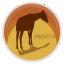 Logo Proffac